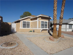 Photo of 6768 INCLINE Avenue, Las Vegas, NV 89103 (MLS # 1942522)