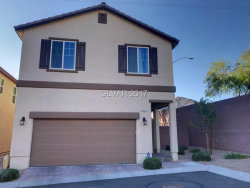 Photo of 3967 ZODIACAL LIGHT Street, Las Vegas, NV 89129 (MLS # 1942542)