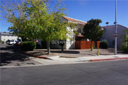 Photo of 870 B Avenue, Unit 606, Boulder City, NV 89005 (MLS # 1942764)