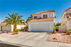 Photo of 144 CARRIAGE Way, Henderson, NV 89074 (MLS # 1942913)