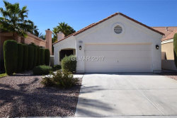 Photo of 3309 MARINER BAY Street, Las Vegas, NV 89117 (MLS # 1942915)