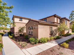 Photo of 11500 BELMONT LAKE Drive, Unit 102, Las Vegas, NV 89135 (MLS # 1942977)