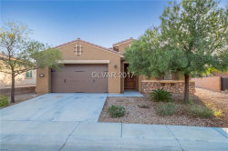 Photo of 1045 VIALE PLACENZA Place, Henderson, NV 89011 (MLS # 1942986)