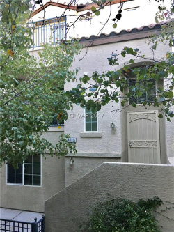 Photo of 7413 BEGUILING Court, Las Vegas, NV 89149 (MLS # 1943006)