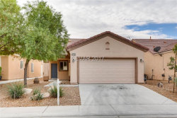 Photo of 2725 GROUND ROBIN Drive, North Las Vegas, NV 89084 (MLS # 1943068)