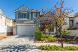 Photo of 984 SPARKLING LIGHT Street, Henderson, NV 89052 (MLS # 1943194)