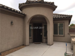 Photo of 6012 BOW ISLAND Avenue, Las Vegas, NV 89122 (MLS # 1943330)