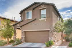 Photo of 8080 SATIN CARNATION Lane, Las Vegas, NV 89166 (MLS # 1943341)