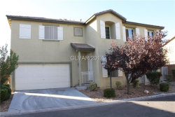 Photo of 8015 RETRIEVER Avenue, Las Vegas, NV 89147 (MLS # 1943457)