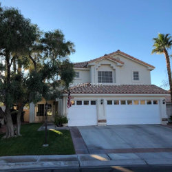 Photo of 1313 PREMIER Court, Las Vegas, NV 89117 (MLS # 1943552)