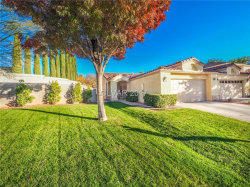 Photo of 1134 EVENING RIDGE Street, Henderson, NV 89052 (MLS # 1943880)