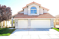 Photo of 2012 SCENIC SUNRISE Drive, Las Vegas, NV 89117 (MLS # 1943978)