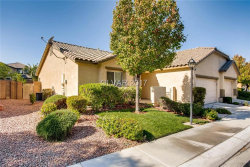 Photo of 11085 SOSPEL Place, Las Vegas, NV 89141 (MLS # 1944009)