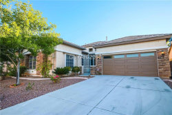 Photo of 7120 NATURE VALLEY Street, Las Vegas, NV 89149 (MLS # 1944386)