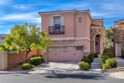 Photo of 2451 GRANADA BLUFF Court, Las Vegas, NV 89135 (MLS # 1944494)