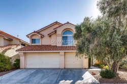 Photo of 1804 TROPICAL BREEZE Drive, Las Vegas, NV 89117 (MLS # 1944667)