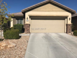Photo of 6118 EQUINE Avenue, Las Vegas, NV 89122 (MLS # 1944788)