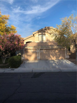 Photo of 2156 STARLINE MEADOW Place, Las Vegas, NV 89134 (MLS # 1944889)