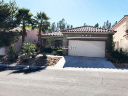 Photo of 10113 SNOW CREST Place, Las Vegas, NV 89134 (MLS # 1945123)
