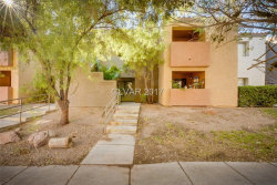 Photo of 3151 SOARING GULLS Drive, Unit 2111, Las Vegas, NV 89128 (MLS # 1945147)