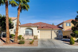 Photo of 9946 RIDGEHAVEN Avenue, Las Vegas, NV 89148 (MLS # 1945253)