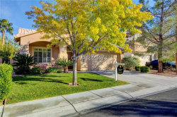 Photo of 1956 Faywood Street, Las Vegas, NV 89134 (MLS # 1945305)