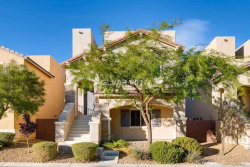 Photo of 8950 HORIZON HYATT Avenue, Las Vegas, NV 89178 (MLS # 1945473)