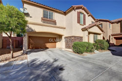 Photo of 8332 WAYLON Avenue, Las Vegas, NV 89178 (MLS # 1945549)