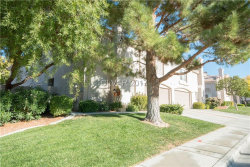 Photo of 504 CHESTNUT VIEW Place, Henderson, NV 89052 (MLS # 1945556)