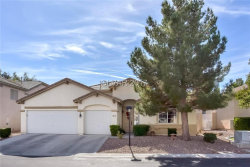 Photo of 8817 REINING SPUR Avenue, Las Vegas, NV 89143 (MLS # 1945657)