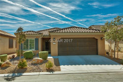 Photo of 3649 INVERNESS GROVE Avenue, North Las Vegas, NV 89081 (MLS # 1945693)
