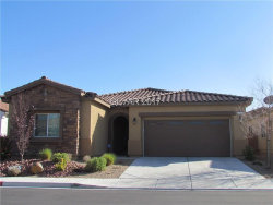 Photo of 7203 BLOWING BREEZE Avenue, Las Vegas, NV 89179 (MLS # 1945754)