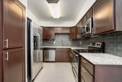 Photo of 3151 SOARING GULLS Drive, Unit 1119, Las Vegas, NV 89128 (MLS # 1945873)