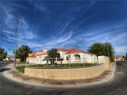 Photo of 7612 OYSTER COVE Drive, Las Vegas, NV 89128 (MLS # 1945879)