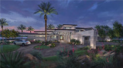 Photo of 23 SUMMER HOUSE Drive, Henderson, NV 89011 (MLS # 1945970)