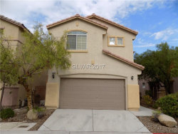 Photo of 5362 PINE RANCH Street, Las Vegas, NV 89113 (MLS # 1946012)