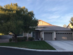 Photo of 5426 NESTLED MOON Court, Las Vegas, NV 89131 (MLS # 1946144)