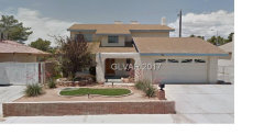 Photo of Las Vegas, NV 89103 (MLS # 1946375)