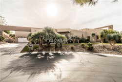 Photo of 3 CEDAR CHASE Drive, Henderson, NV 89052 (MLS # 1946377)