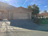 Photo of 423 RICHGOLD Street, Henderson, NV 89012 (MLS # 1946485)