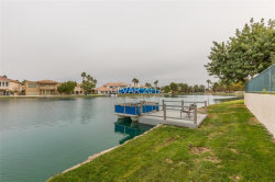 Photo of 2416 OCEAN FRONT Drive, Las Vegas, NV 89128 (MLS # 1946599)