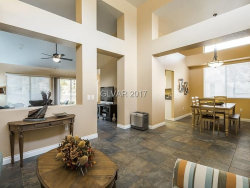 Photo of 2729 SUNGOLD Drive, Las Vegas, NV 89134 (MLS # 1946610)