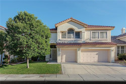 Photo of 2120 WATERBURY Lane, Las Vegas, NV 89134 (MLS # 1946625)