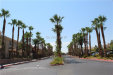 Photo of 9050 WARM SPRINGS Road, Unit 2028, Las Vegas, NV 89148 (MLS # 1946658)