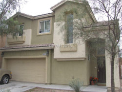 Photo of 3629 LA SCALA Court, Las Vegas, NV 89032 (MLS # 1946696)