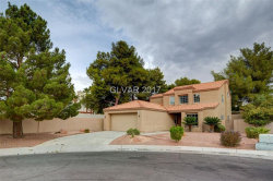 Photo of 9836 RUSSETT WOOD Circle, Las Vegas, NV 89117 (MLS # 1946755)
