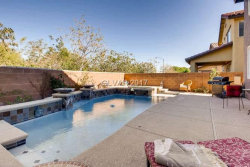 Photo of 9064 CLOUDY MOUNTAIN Place, Las Vegas, NV 89178 (MLS # 1946760)