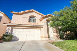 Photo of 8716 HONEY VINE Avenue, Las Vegas, NV 89143 (MLS # 1946807)
