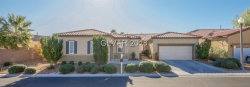 Photo of 7173 ADOBE HILLS Avenue, Las Vegas, NV 89113 (MLS # 1946898)