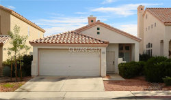 Photo of 2240 JUNIPER BERRY Drive, Las Vegas, NV 89134 (MLS # 1947048)